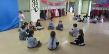 Erasmus+ Juegos tradicionales Francia 3