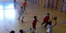 2017_03_28_Olimpiadas Escolares_Baloncesto_Fernando de los Rios 24