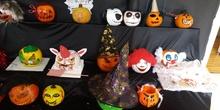 Halloween Luis Bello Fotos 1 34