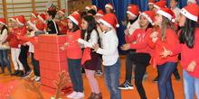 Festival de Navidad 3 29