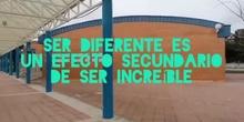 Ies_aldebaran_alcobendas