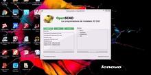 Video II. Introducción a OpenScad