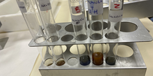 fehling almidon y sacarosa-normal e hidrolizad