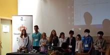 2019_04_27_Concurso Desafio Las Rozas_CEIP FDLR_Las Rozas 4