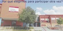 IES PROFESOR JULIO PÉREZ - RETO TECH 18/19
