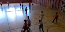 2017_03_28_Olimpiadas Escolares_Baloncesto_Fernando de los Rios 32