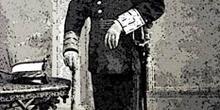 Basilio Agustín y Dávila, Gobernador General de Filipinas