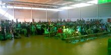 2018_06_20_Graduación Sexto de Primaria_CEIP FDLR_Las Rozas_2017-2018 11