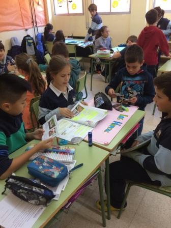 2016_12_Quinto A_Aprendizaje Cooperativo en CCNN 13