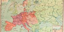 IES_CARDENALCISNEROS_Mapas_052