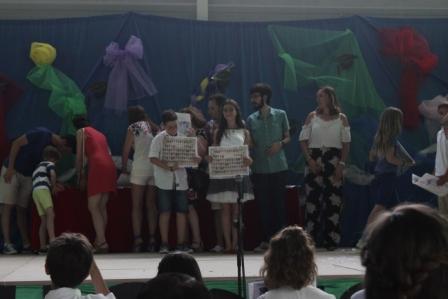 2017_06_22_Graduación Sexto_CEIP Fdo de los Ríos. 2 17
