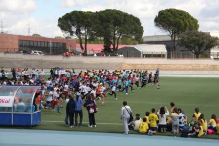 2017_03_28_Olimpiadas Escolares_Atletismo y Cross_Fernando de los Rios