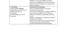 HOJAS CONFIDENCIALES DE CASOS (Doc.2)
