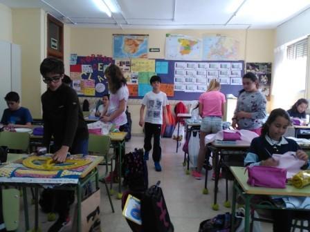 2017_04_PLASTICA_PROYECTO DIA DE LA MADRE _SEXTO A  7