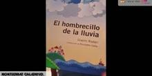 CUENTO_EL HOMBRECILLO DE LA LLUVIA