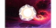Volition y Daylight y la leyenda de las pesadillas_Mini Serie_1X08_6º EP