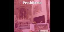 PRIMARIA - 1 - VOCABULARIO IGLESIA - RELIGIÓN - FORMACIÓN .mov