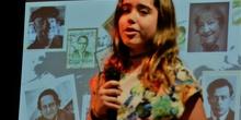 """Álbum de """"Otras culturas, otro mirar"""" 5"""