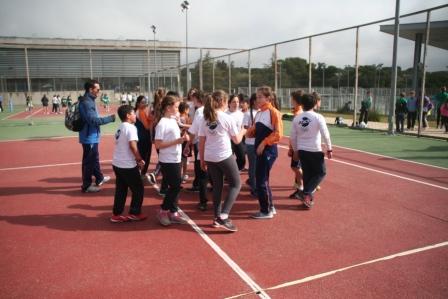 2017_03_28_Olimpiadas Escolares_Balón Prisionero_Fernando de los Rios 14