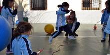 JORNADAS CULTURALES JUEGOS EDUCACIÓN INFANTIL 23