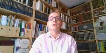 HFIL 2BACH - 36 La critica de Nietzsche a la moral y la religión