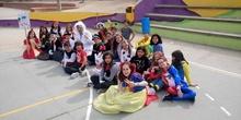 Carnaval 2019_2_CEIP Fernando de los Ríos_Las Rozas 36