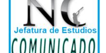 NC_comunicado_jefatura