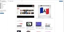 Videotutorial: subir un vídeo a la Mediateca