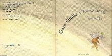 CUENTO GATO GUILLE