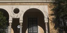 Casa Museo Sorolla, Madrid