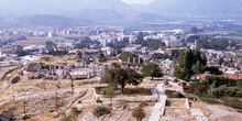 Efeso, Turquía