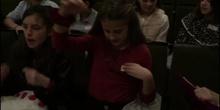 2020_02_14_Concurso Oratoria Esclavas Chamberí (II)_CEIP FDLR_Las Rozas