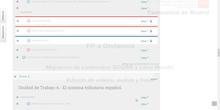 SCORM a Libro Moodle: corregir vídeos, audios y contenidos en Flash