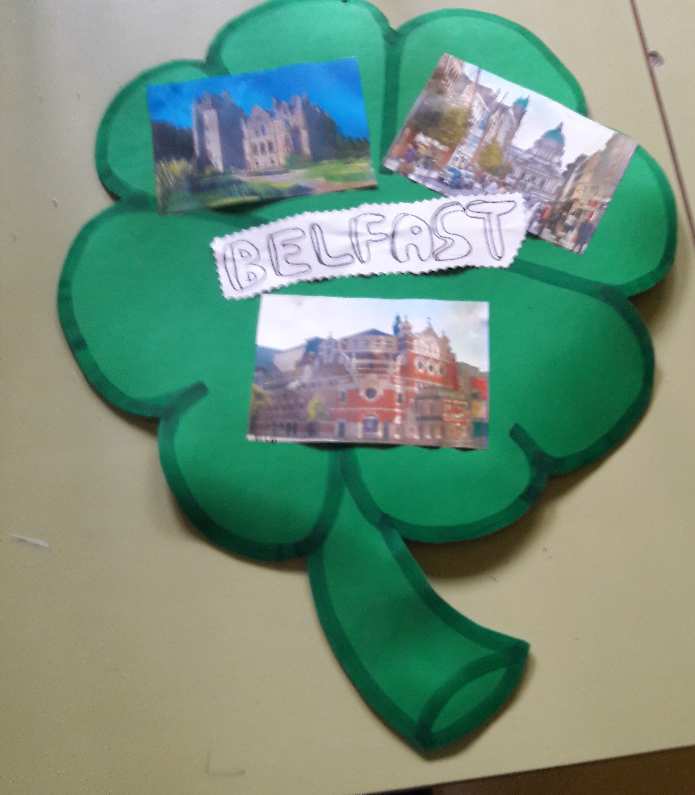 St.Patrick5
