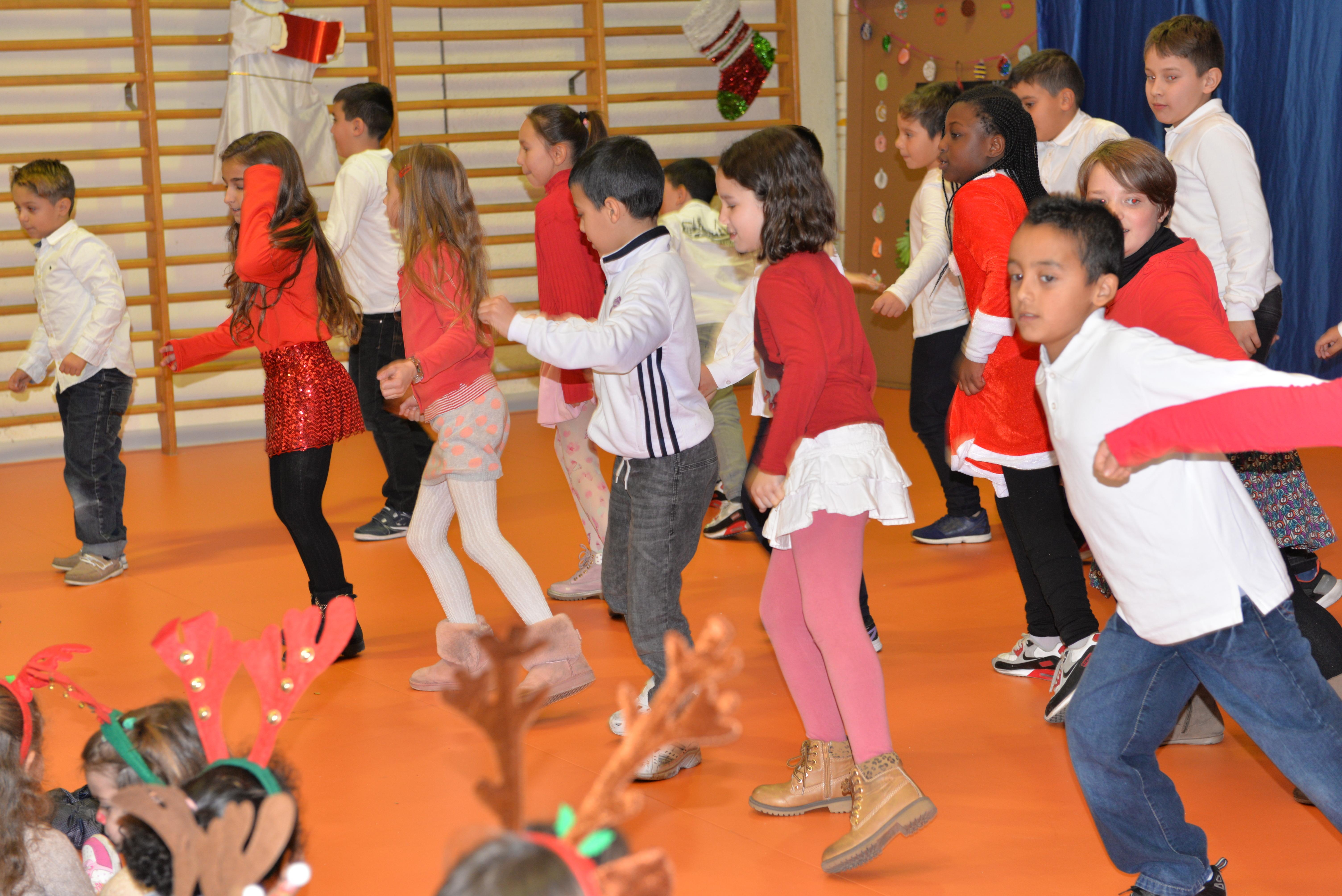 Festival de Navidad 3 42