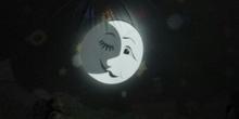 Planetario_Inf 5A_CEIP Fdlr_Las Rozas 6