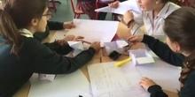 El colegio Montealto preparado para RetoTech_Fundación_Endesa(1)