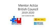 cp_ciudaddejaen_madrid (MentorActúa - British Council 2019-2020)