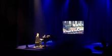 2019_11_21_Un piano de alucine_CEIP FDLR_Las Rozas