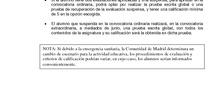 Criterios calificación Física y Química 2ºESO 2021-22