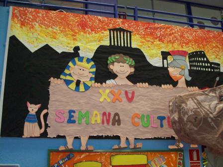 S.C Roma, Grecia y Egipyo 10