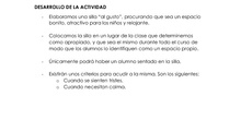 Ficha4_LaSillaDeLosAbrazos_AMOR