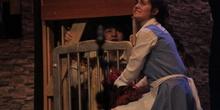 La Bella y la Bestia - Musical del Grupo de Teatro del IES Nicolás Copérnico 27