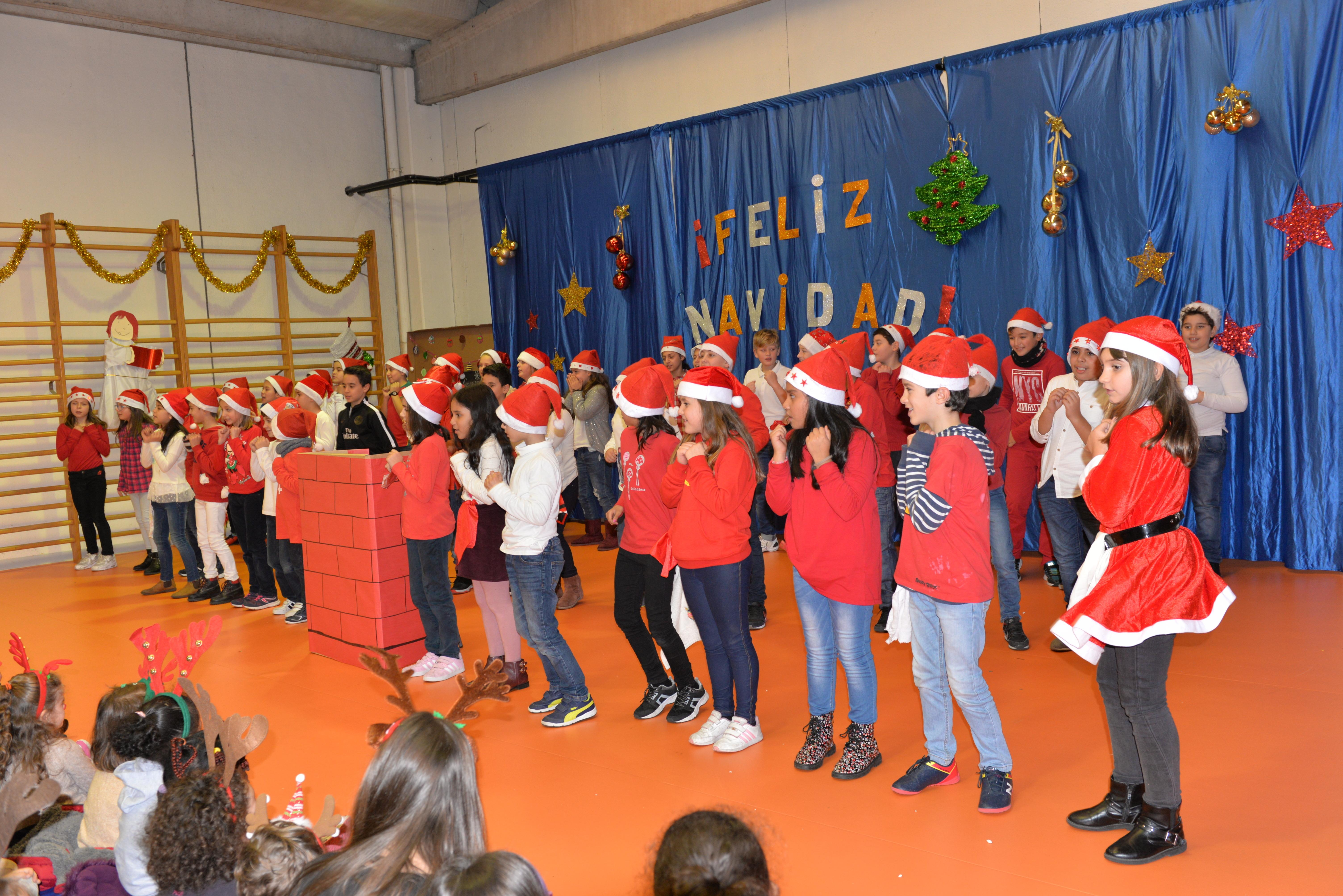 Festival de Navidad 3 27
