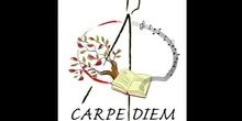 Christmas 2015 CEBIP Carpe Diem