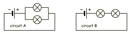 Series and Parallel Circuits 3