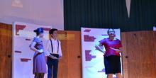 Teatro ESO curso 2018-19 7