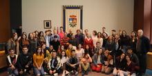 Proyecto Eramus+ Encuentro en España 49