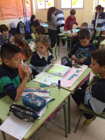 2016_12_Quinto A_Aprendizaje Cooperativo en CCNN 14