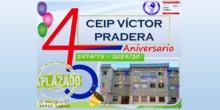 45 ANIVERSARIO APLAZADO